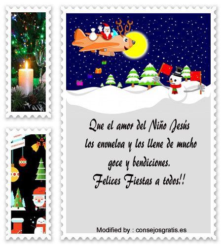 descargar mensajes para enviar en Navidad,mensajes y tarjetas para enviar en Navidad:  http://www.consejosgratis.es/saludos-de-navidad-para-amigos-gratis/