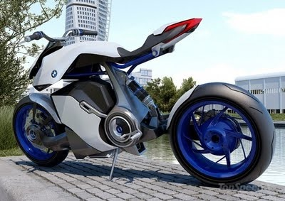 i love bmw and i love motorcycles very nice bikes moto pics pinterest bmw and bmw concept. Black Bedroom Furniture Sets. Home Design Ideas