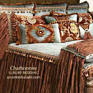 1000 ideas about luxury bedding on pinterest beds online bedding collections and bed linens bathroompersonable tuscan style bed high
