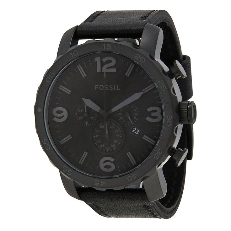 http://www.ebay.com/itm/Fossil-Nate-Chronograph-Black-Ion-plated-Mens-Watch-JR1354-/151420050056?hash=item2341569a88:g:UDwAAOSw3xJVbe5Q