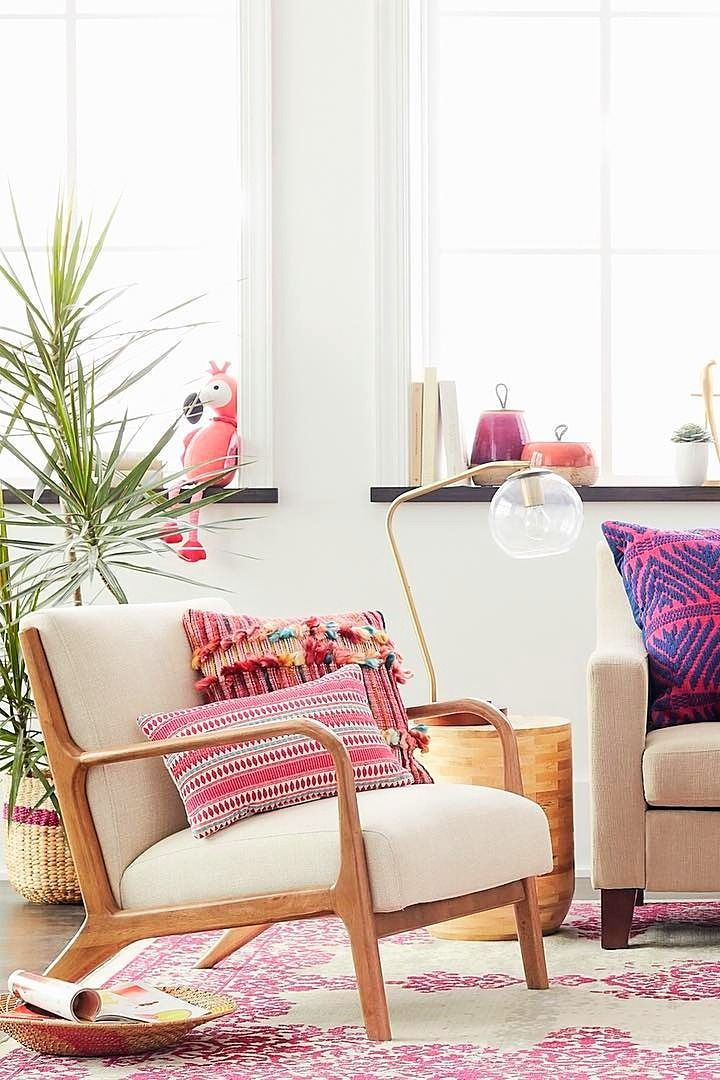 all the best home decor on sale at target now - Home Decor For Sale