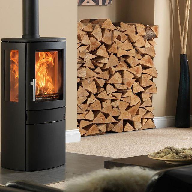 Best 25+ Contemporary freestanding stoves ideas on Pinterest ...