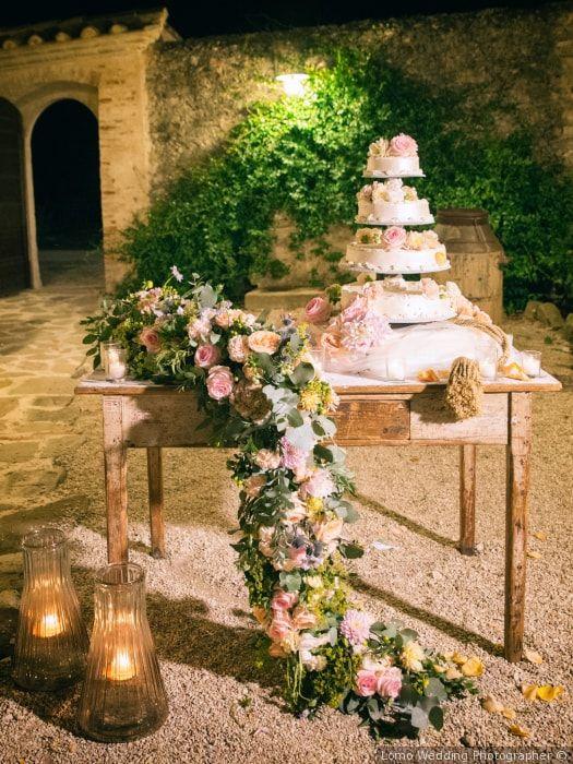 Matrimonio Rustico Catania : Oltre fantastiche idee su tavolo torta nuziale