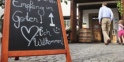 Roessle Veinau ::: Hotel - Tagung - Gastronomie