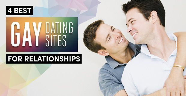 free online dating relationships