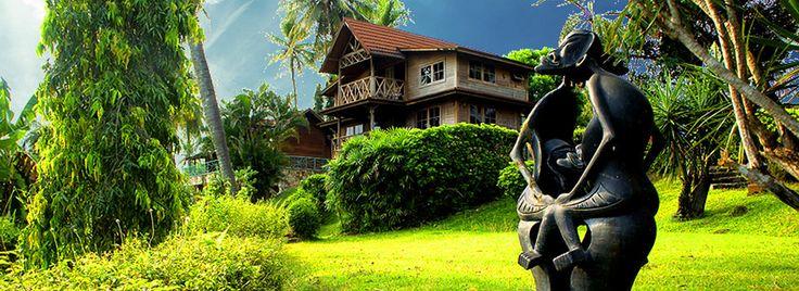 Hotel Lagusa