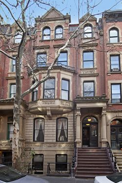 979 best images about brownstones townhouses new york city for New york city brownstone for sale