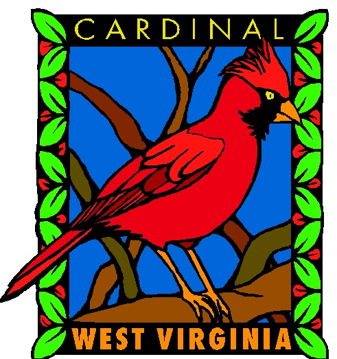 Best Travel West Virginia USA Images On Pinterest West - Va which state in usa