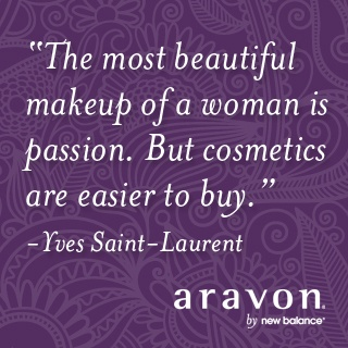 #makeup #quotes #beauty... i have both :) i can proudly say that i love wearing make up and even without it i still feel beautiful, makeup is just something i love nothing wrong with that