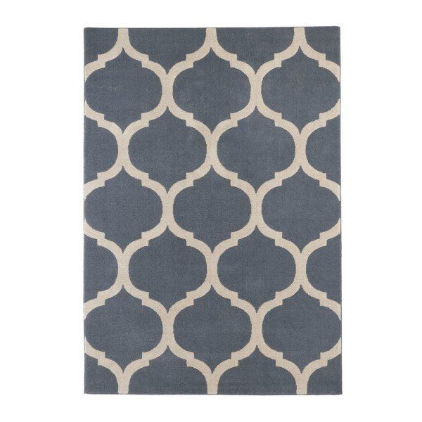 1000 ideas about navy rug on pinterest rugs rugs usa. Black Bedroom Furniture Sets. Home Design Ideas