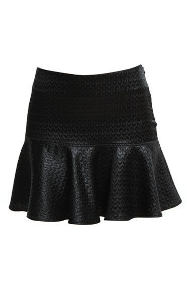 Analoren Moda Feminina $135