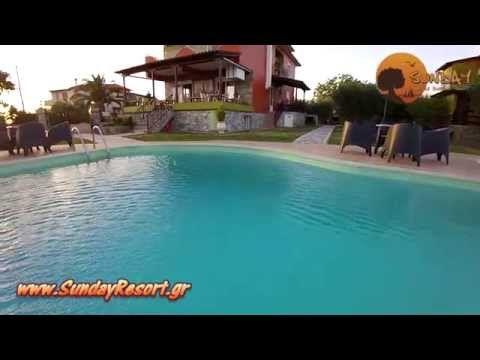 Photos from Sunday Resort, apartments in Gerakini