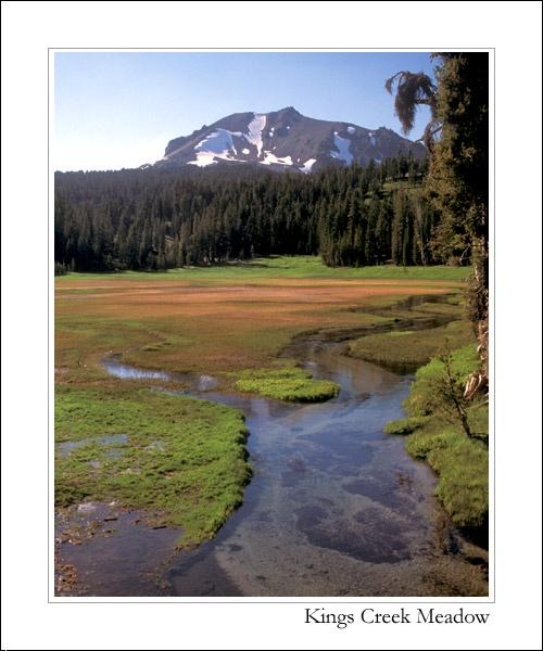 13 best hot springs ar images on pinterest hot springs for Lassen volcanic national park cabins