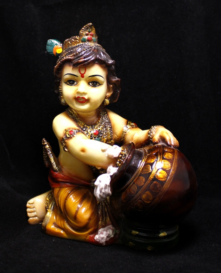 17 Best Images About Indian Gods Resin Sculptures,Statues