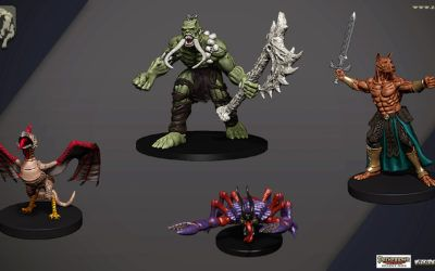NECA-Pathfinder-Deadly-Foes-02