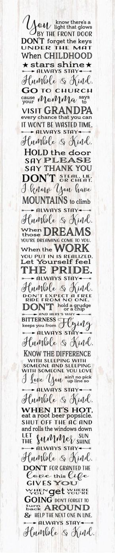 good life - always a bridesmaid lyrics | azlyrics.biz