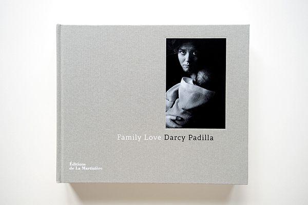 Darcy Padilla / Julie Baird Project