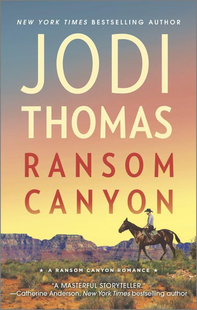 13 best glbt covers images on pinterest business store and book ransom canyon fandeluxe Gallery