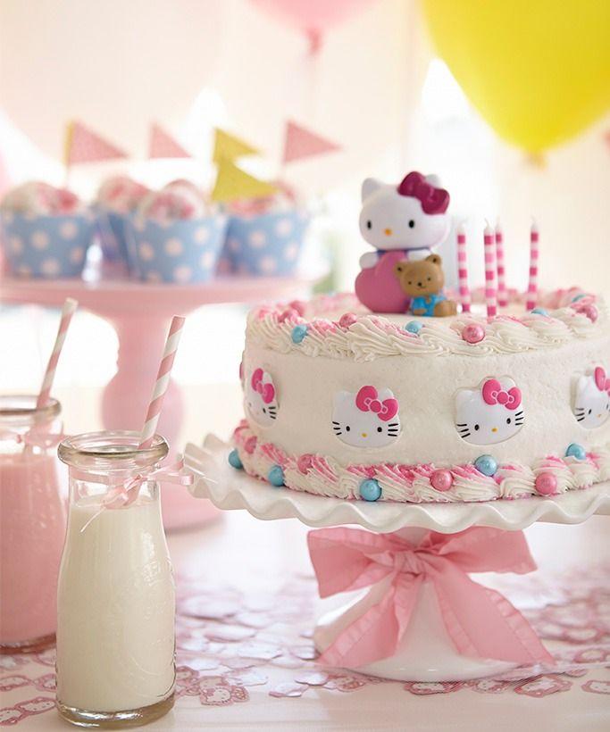 261 Best Hello Kitty Images On Pinterest