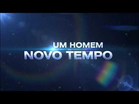 Celso Russomanno 10 prefeito - Uma Nova História Para São Paulo