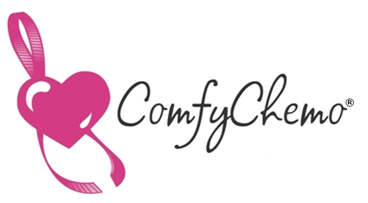 Comfy Chemo Chemotherapy Port Clothing
