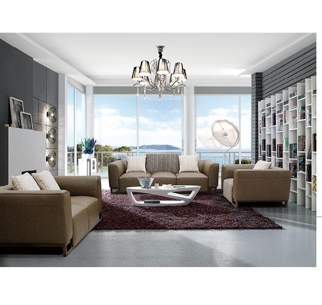 HD Sofa Jogo De 7459