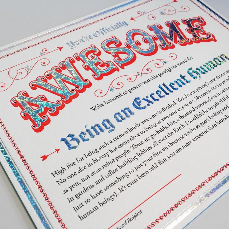 14 best THANK YOU CERTIFICATE TEMPLATES images on Pinterest - creative certificate designs