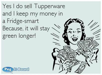 56759ebbe044daeaf74aaa4ea9ac7b80 tupperware memes 26 best tupperware memes images on pinterest tupperware recipes