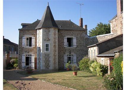 Angers, Maine-et-Loire, Pays de la Loire j'adore!!