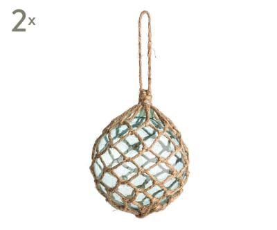 M s de 25 ideas nicas sobre bolas decorativas en for Bolas de cristal decorativas