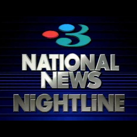 Nightline!