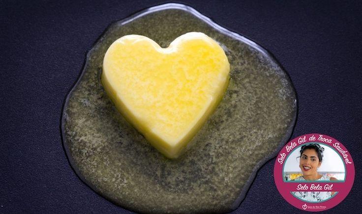 """26 Gostos, 3 Comentários - GUIA DA BOA FORMA (@guiadaboaforma) no Instagram: """"Ao contrário da margarina, a MANTEIGA é um alimento natural: é uma das partes mais nobres do leite,…"""""""