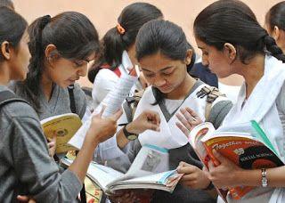Camedu: Free Online CBSE Learning