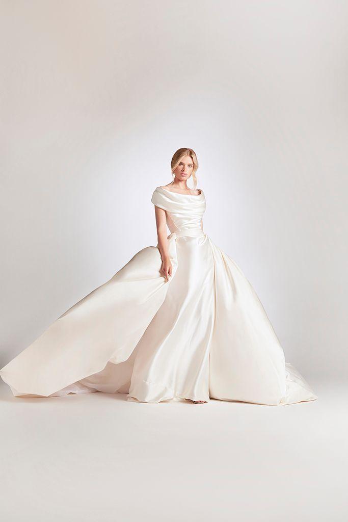 44++ Vivianne westwood wedding dress ideas