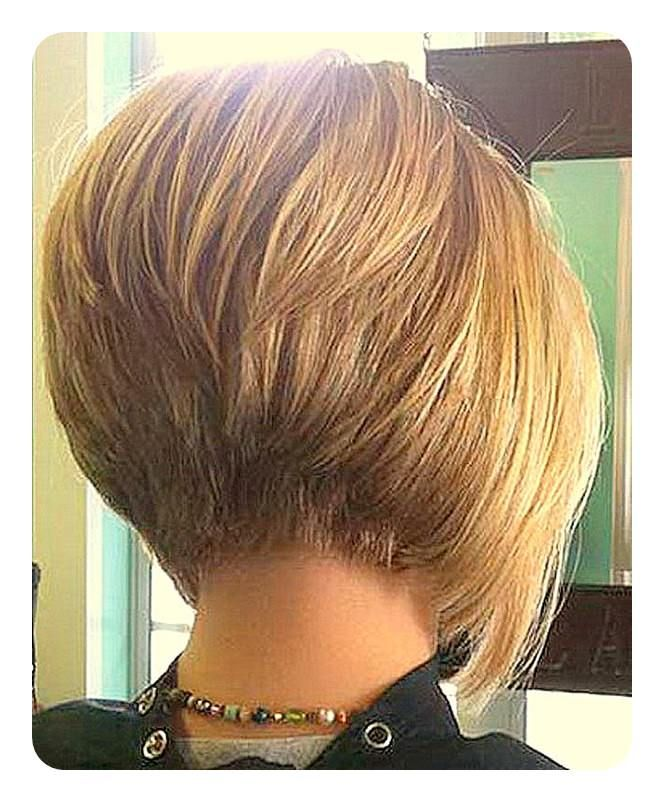Bob Hairstyles Were One Of The Trendiest Looks Followed By Millions Of People Aro Bob Haircut For Fine Hair Haircuts For Fine Hair Bob Hairstyles For Fine Hair