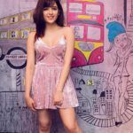 Shirley Setia HD Beautiful Wallpapers in 2017    Shirley Setia Singer Cute Images, Bold Pictures 2017