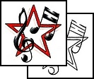 tattoos for girls music notes - Google SearchTattoo Ideas, Girls Generation, Girls Music, Future Tattoo, Google Search, Tattoo Design, Random Pin, Popular Pin, Music Notes