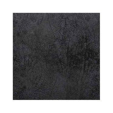 Papel pintado elefante negro papel pintado - Leroy merlin empapelar ...