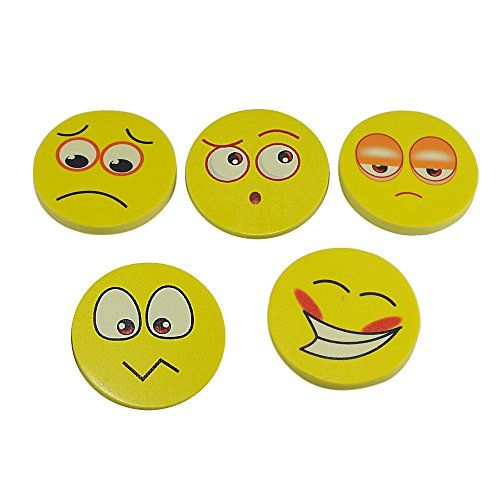 Saamarth Impex Yellow Color Smily Face Printed 5 Piece Er... https://www.amazon.in/dp/B01MS8BDU8/ref=cm_sw_r_pi_dp_x_CZKWzb1TD8S1C