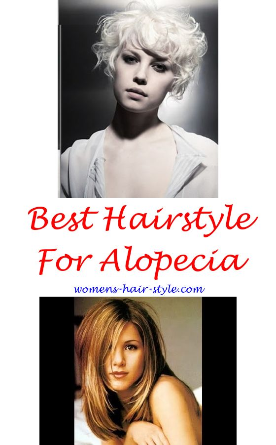 the best hairstyle for me - best hairstyle for big foreheads.allu arjun in arya 2 hairstyle 2009 hairstyle mohawk hairstyle for black women 5222388789