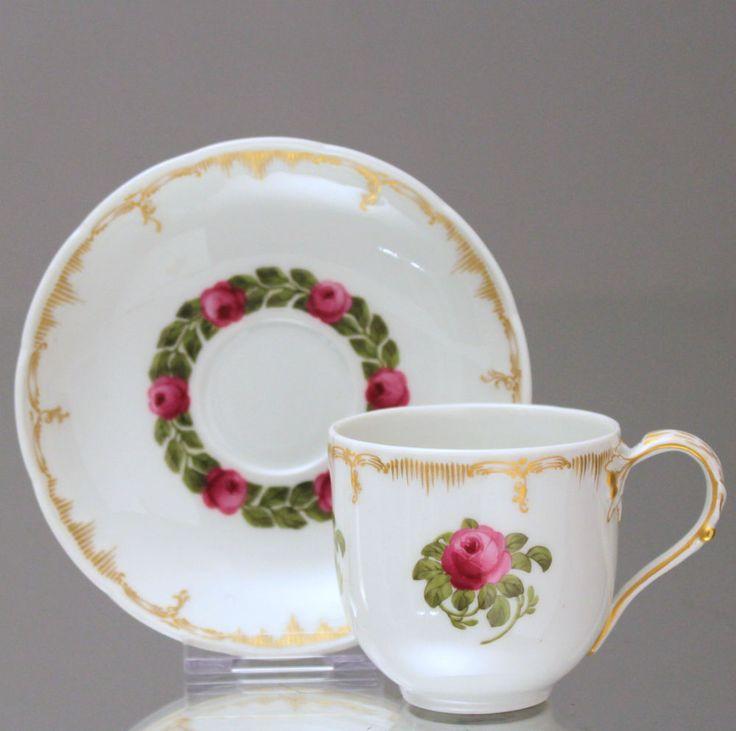 die besten 25 espressotassen ideen auf pinterest keramik ceramica und cappuccino und. Black Bedroom Furniture Sets. Home Design Ideas