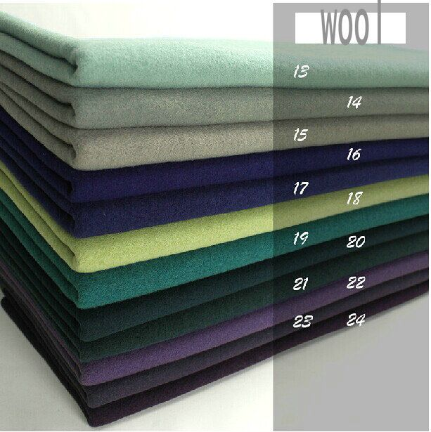 Find More Fabric Information about 7color  Free Shipping   Cashmere and Woolens cut velvet  wool fabric FOR coat Winter garment,High Quality fabric leggings,China wool fabric Suppliers, Cheap wool melton fabric from halo silk shop on Aliexpress.com
