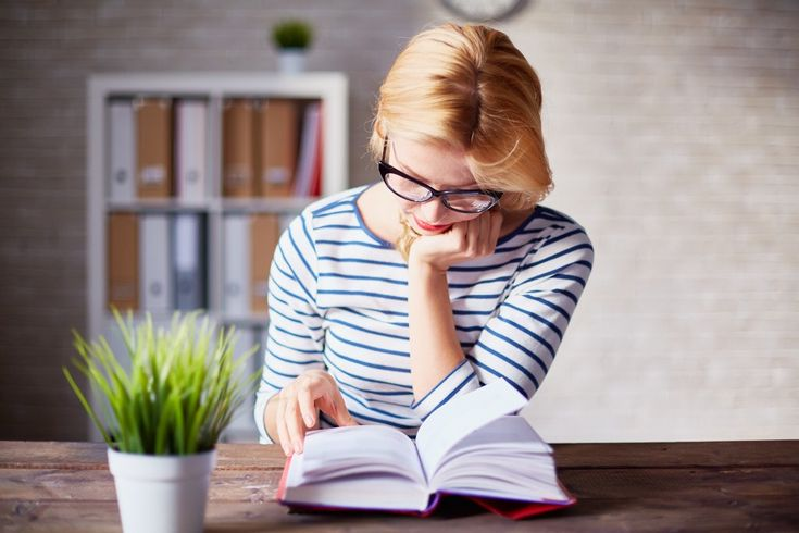 5 книг на немецком языке, которые вы обязательно должны прочесть