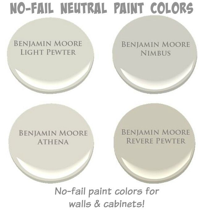 Neutral paint colors MoreBest 20  Benjamin moore nimbus ideas on Pinterest   Nimbus gray  . Great Neutral Paint Colors Benjamin Moore. Home Design Ideas