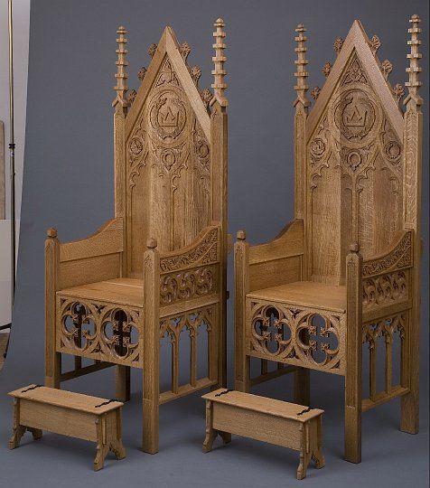 Best 25 medieval furniture ideas on pinterest medieval for Medieval living room furniture