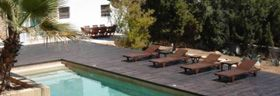 Huis huren Ibiza | Een finca of luxe villa op ibiza huur je hier!
