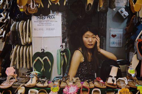 lookinginvisible:  Bugis Street Singapore   Resorts Bugis...