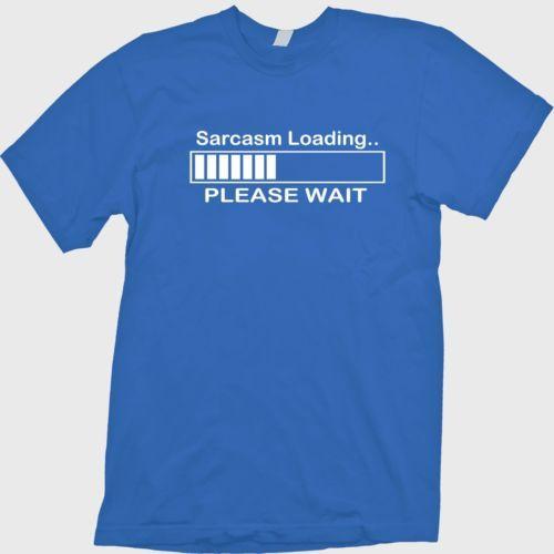 Cool Tech Shirts