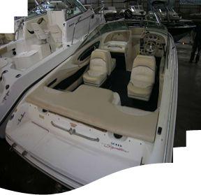 http://jetboatsforsale.tumblr.com/post/138995672216/jet-boats-for-sale-so-many-advantages jet boats for sale