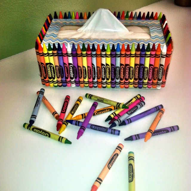 Classroom Theme Ideas For Upper Elementary ~ Best images about crayola theme classroom on pinterest